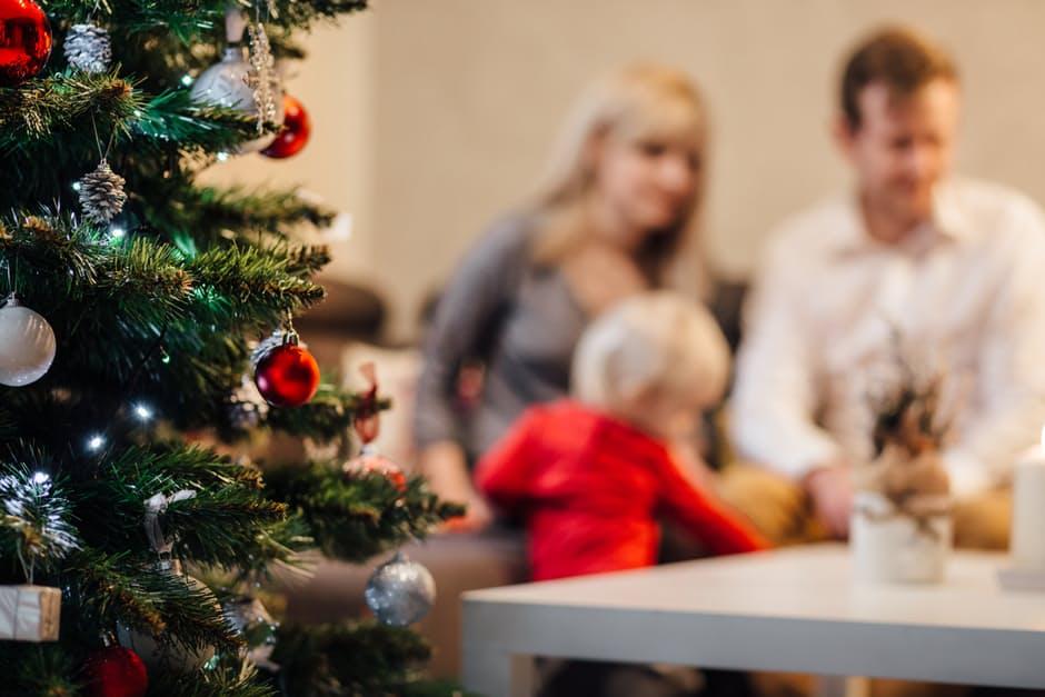 Cinco consejos que cuidarán tu boca estas Navidades
