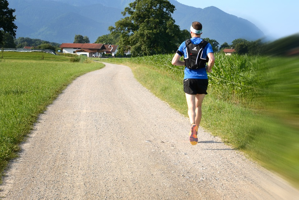 El Talón de Aquiles de los deportistas: la salud bucodental